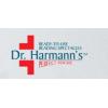 Dr Harmann's