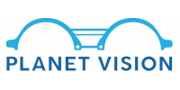 Planet Vision