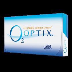 O2 Optix