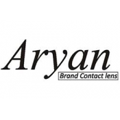 Aryan (0)