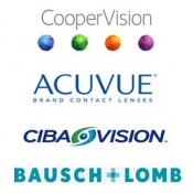 contact lens best brands at lowest prices planetvision in
