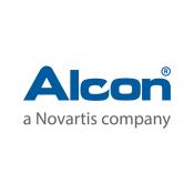 Alcon (Ciba Vision) (5)