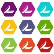 Color Lenses (1)