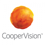 Cooper Vision (0)