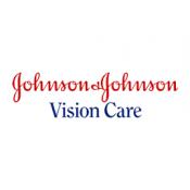 Johnson & Johnson (0)
