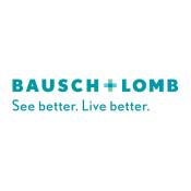 Bausch & Lomb (4)