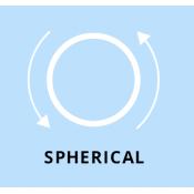 Normal Power (Spherical) (8)