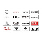 By Brands (1)