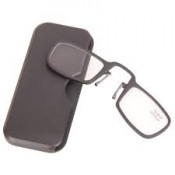 Nose Clip Readers (1)