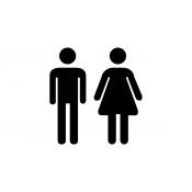 By Gender (0)