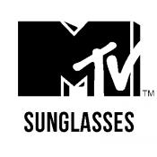 MTV (0)