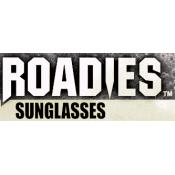 Roadies (0)