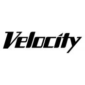Velocity (0)